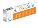 Les produits à la povidone iodée