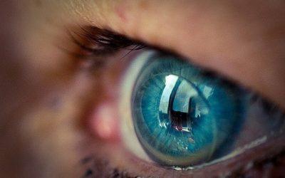 Les lentilles rigides
